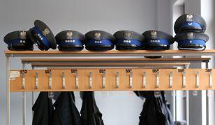 Zmiany na mundurach policji. Koniec bałaganu