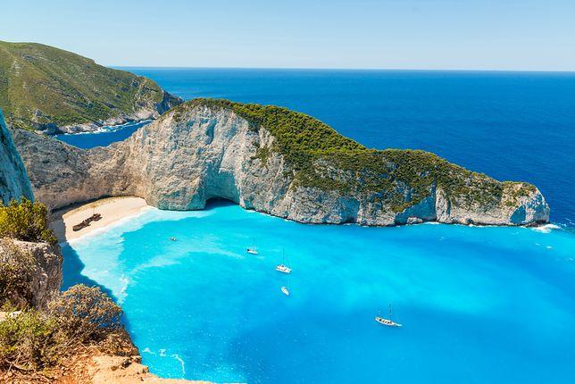 Moje wielkie greckie wakacje czy może ekscytująca chorwacka przygoda?