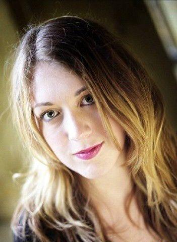 Samantha Shannon.jpg