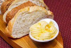 Ile jest masła w maśle?