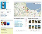 Maperia - kolejny serwis lokalizacyjny