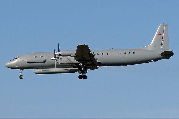 Myśliwce NATO pięć razy startowały alarmowo do przechwycenia maszyn Rosji nad Bałtykiem