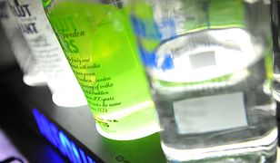 Radni skarżą decyzję wojewody dotyczącą sprzedaży alkoholu w centrum Wrocławia