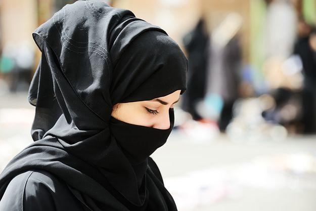 Wzrost nienawiści wobec muzułmanów w Wielkiej Brytanii