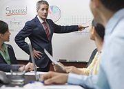 Deloitte: polskie firmy optymistycznie patrzą w przyszłość