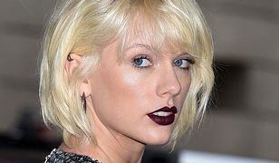 Taylor Swift dostała 1 dolara odszkodowania
