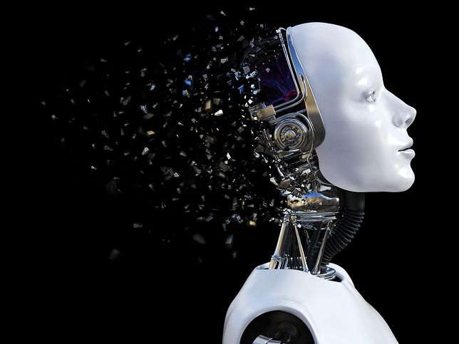Już niebawem sztuczna inteligencja będzie twoim kierownikiem. Ale to dobra wiadomość