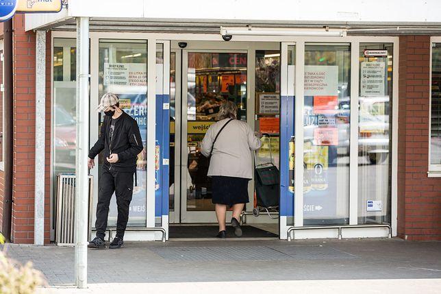 Wielka Sobota - sklepy. Godziny otwarcia. To warto wiedzieć