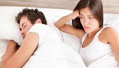 8 złych nawyków, które rujnują życie seksualne