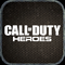 Call of Duty: Heroes icon