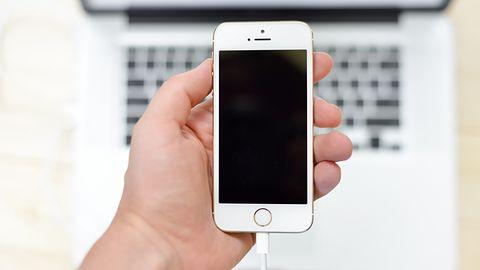 iOS 11.4 wciąż jest zabójczy dla baterii. Użytkownicy muszą radzić sobie sami