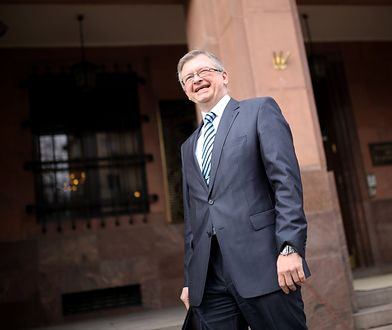 Siergiej Andriejew uważa, że Polska nie chce normalizacji stosunków z Rosją