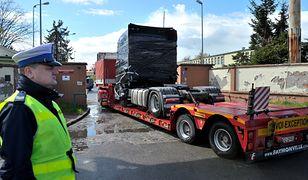 Prokuratura podaje termin badań ciężarówki z zamachu w Berlinie