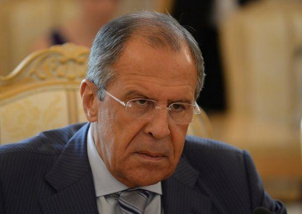 Rosyjskie MSZ: UE podważa strategiczny charakter naszego partnerstwa