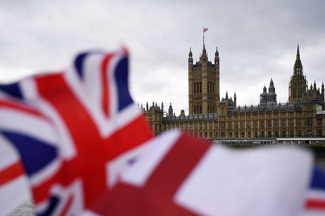 Agaton Koziński: Polski nie stać na polexit. Chyba że brexit dowiedzie czegoś innego (Opinia)