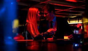 Kasia namówiła męża na wizytę w klubie swingerskim. Nie spodziewała się jego reakcji