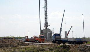 ONZ: gaz łupkowy może być częścią rozwiązania problemów klimatycznych