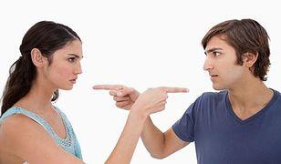 Przepis na szczęście w małżeństwie
