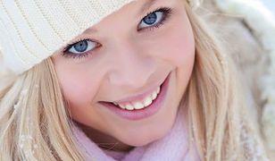 Ochrona skóry w chłodne dni. W co warto zaopatrzyć kosmetyczkę przed zimą?