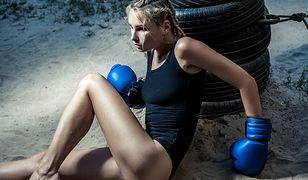 Wybór rękawic bokserskich jest uzależniony od wielu czynników.