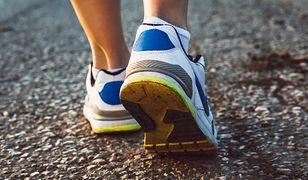 SNEAKERS LIFE – Zobacz buty, w których grał Michael Jordan