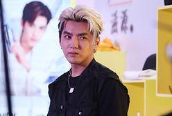 Gwiazdor k-popu oskarżony o gwałt. Zgłosiło się 7 kobiet