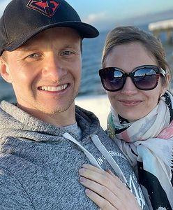 """""""Rolnik szuka żony"""": Tak wygląda happy end. Marta i Paweł ogłosili nowinę i zbierają gratulacje"""