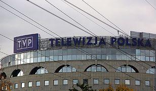 9 lat pracowała w TVP na umowie o dzieło. Musi zwrócić 68 tys. zł