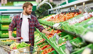Niedziela handlowa we wrześniu wypada 2 i 30 września.