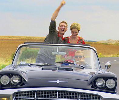 """Belgijski """"Rolnik szuka żony"""" ogląda średnio 600 tys. widzów"""
