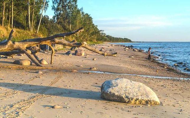 Łotwa - naturalnie, pięknie, ekologicznie