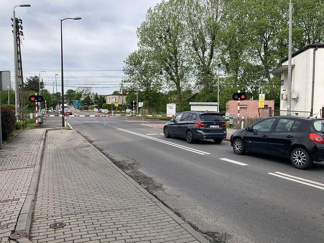 Żory. Ulica Dworcowa zostanie kompletnie wyremontowana.