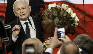 """Koziński: """"PiS nie zdoła utrzymywać wyborców w stanie ciągłej gotowości do walki z wrogiem"""" [OPINIA]"""