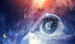 Horoskop partnerski od 19 do 25 sierpnia 2019 roku