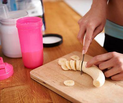 Czy stosując dietę odsłonimy mięśnie. Dietetyk rozwiewa wątpliwości