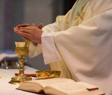 Oświadczenie jezuitów
