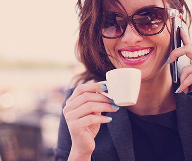 Szczupłe kobiety zarabiają więcej