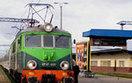 PKP Cargo mocno tnie zatrudnienie