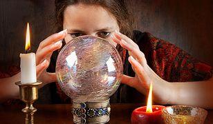 Astrolodzy podpowiedzą, kiedy rodzić