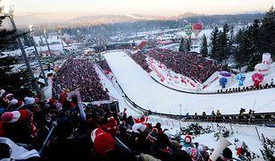 Skoki narciarskie w Zakopanem 2019. Jak dojechać na zawody Pucharu Świata na Wielkiej Krokwi?