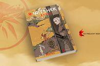 Wiedźmin w Japonii. Geralt z Rivii w kolejnej, egzotycznej odsłonie
