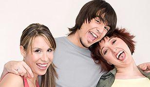 Czy przyjaciele mogą zastąpić rodzinę? O korygujących doświadczeniach zastępczych