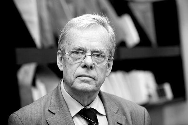 Wojciech Rowiński