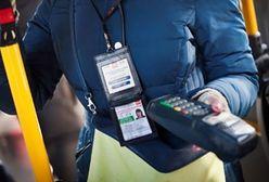 Tramwaj na Nowodwory i kontrolerzy w uniformach. Co nas czeka w komunikacji miejskiej?