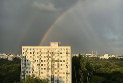 Warszawa. Miasto dla wszystkich. Międzynarodowy Dzień Przeciw Homofobii, Transfobii i Bifobii