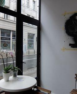 Nowe miejsce: Kubek i Ołówek [zdjęcia]