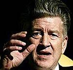 Łódź doprowadza Lyncha do szaleństwa