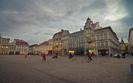 Praca dla studenta - Bydgoszcz