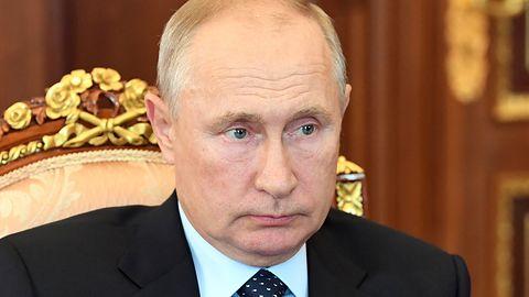 Rosja próbowała wspomóc Trumpa w wyborach w 2016 roku. Jest polski wątek