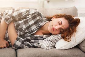 Endometrioza – objawy, leczenie, ciąża. Rozmowa z ginekologiem, dr Mariuszem Piątkowskim
